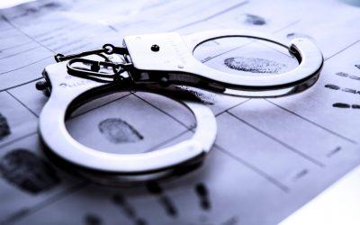 Temetetlen múlt, avagy kérhet-e a munkáltató hatósági erkölcsi bizonyítványt?
