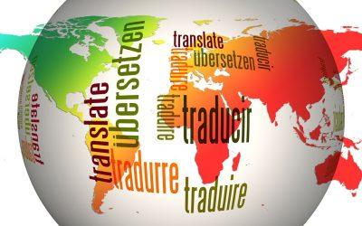 Lost in translation – 2. rész: munkáltatói szabályzat idegen nyelven
