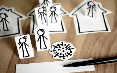 Koronavírus: HR Portál kérdezz-felelek márciusban