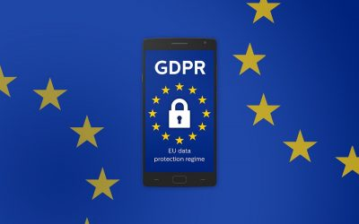 GDPR fines: searching in employees' e-mail box