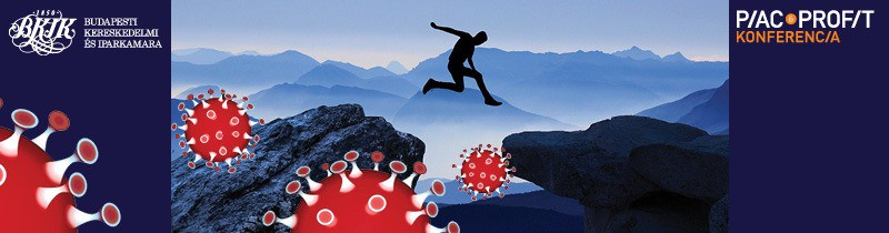 Koronavírus: munkajogi cégmentő