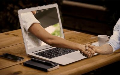 Online munkajogi tanácsadás