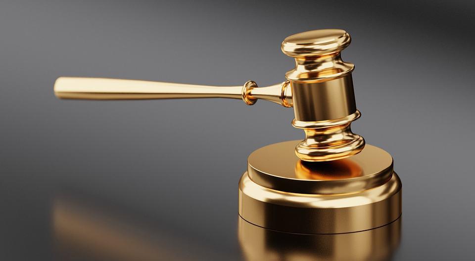 Munkaügyi per – 1. rész: milyen jogvita merülhet fel?