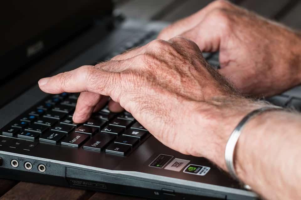 Fókuszban: a nyugdíjas munkavállaló