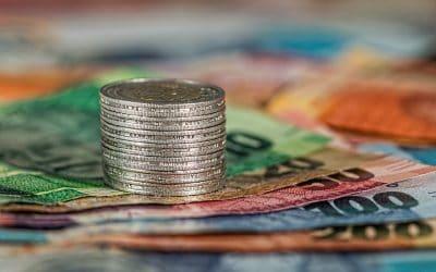 Munkaügyi per – 4. rész: A munkaügyi per költség oldala